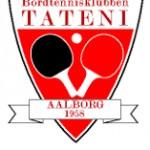 BTK Tateni´s åben stævnerække 3. stævne søndag d. 26/3-17