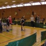 Resultatliste Spar Nord Cup lørdag d. 8/2-14