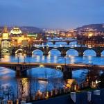 Klubtur til Prag