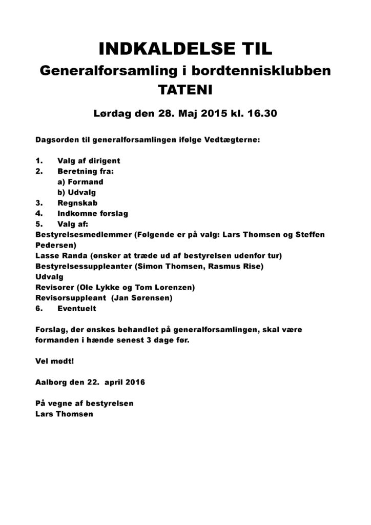 generalforsamling2016-page-001