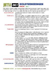 JBTU indbydelse 2016-17-a-page-002