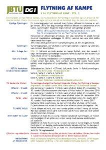 JBTU indbydelse 2016-17-a-page-005