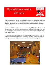 Opstartsbrev senior 2016-page-001